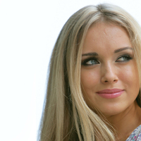 Ksenia Sukhinova Miss World 2008