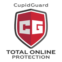 CupidGuard Keeping Bridesandlovers.com totally free from scammers.