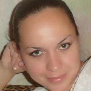 Dating world russian