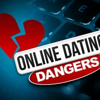 How to Avoid Dating Scams