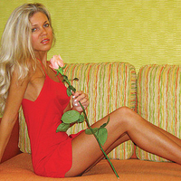 Belarusian Brides for marriage and dating