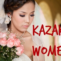 Meeting and Dating Women in Kazakhstan