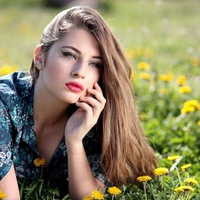 Belarus Women and Girls for dating & marriage