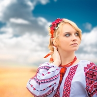 The Best Free Ukrainian dating Sites