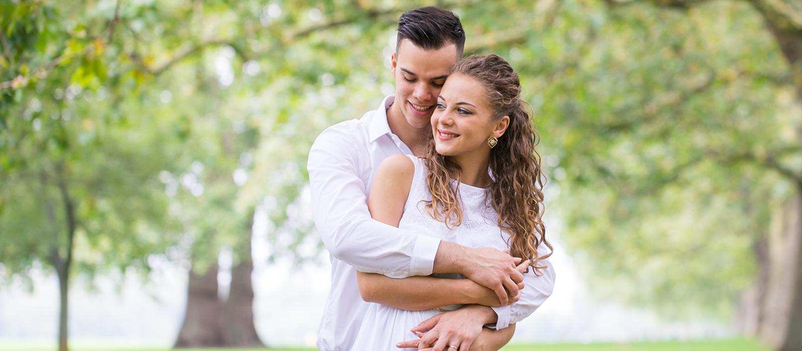 Международные знакомства по всему миру бесплатно знакомства без регистрации бесплатно г.клин
