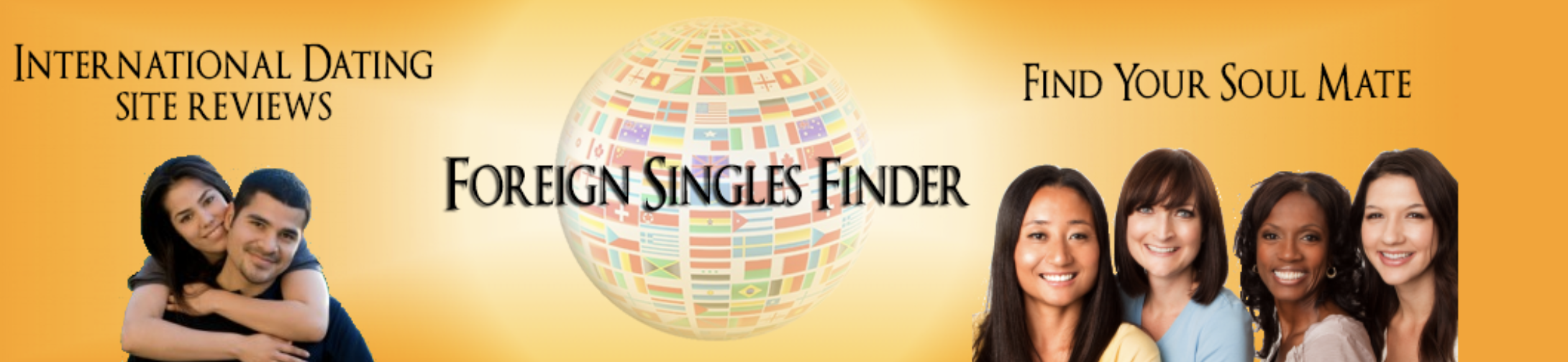 European dating site reviews