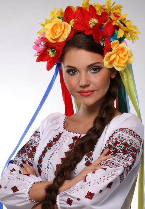 Real Ukrainian Dating Site