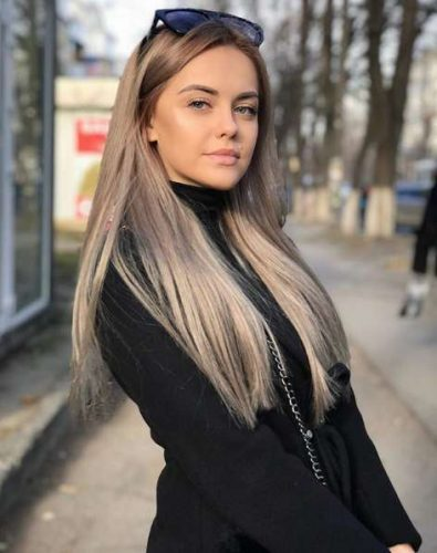 Sexy Russian Women Dating