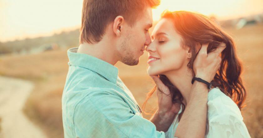 Без регистрации сайт знакомств для любви знакомства с девушкой в чите для секса