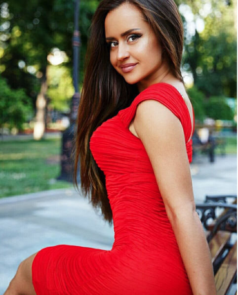 best dating site in russia