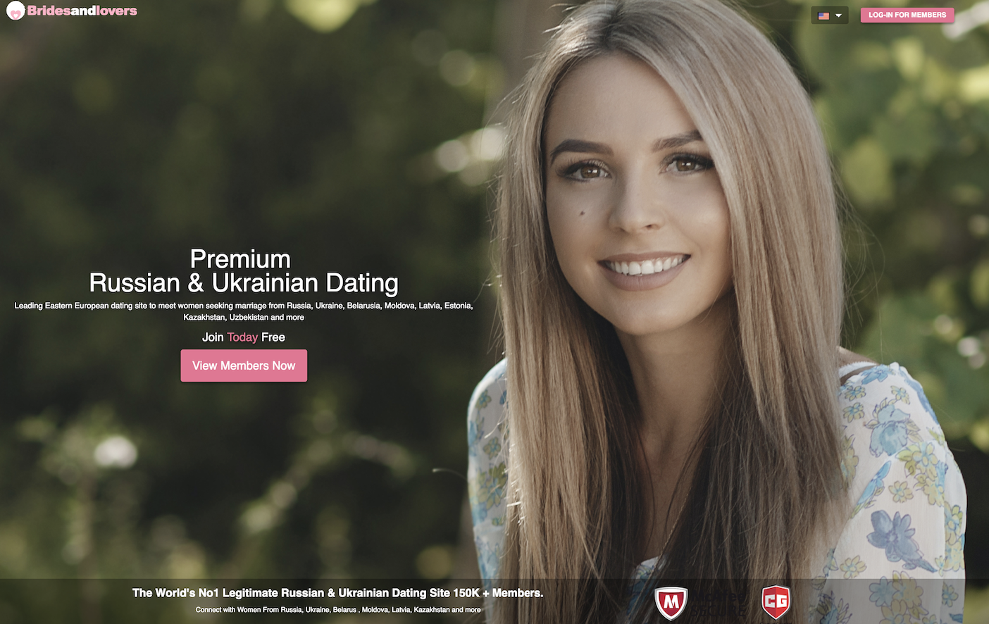 Free dating european sites updating security policies