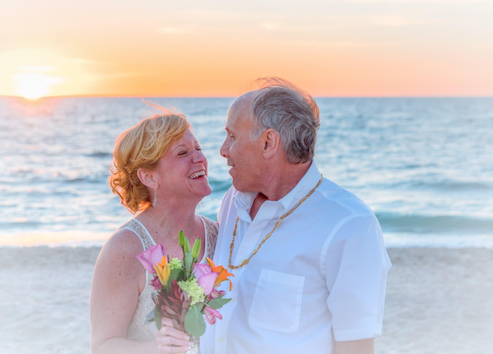 married but looking in dubasari