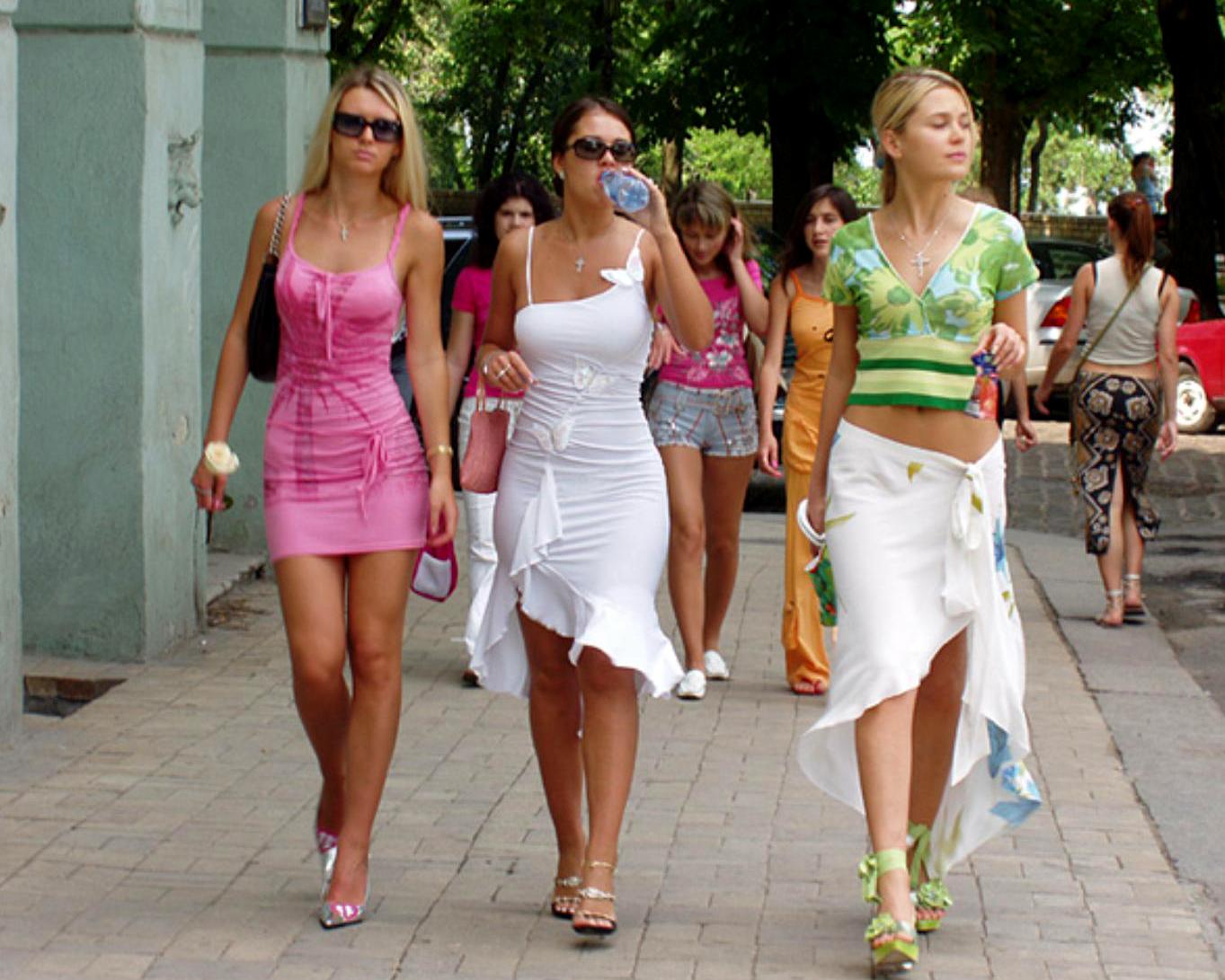 Marriage moldova girls for Best Moldova