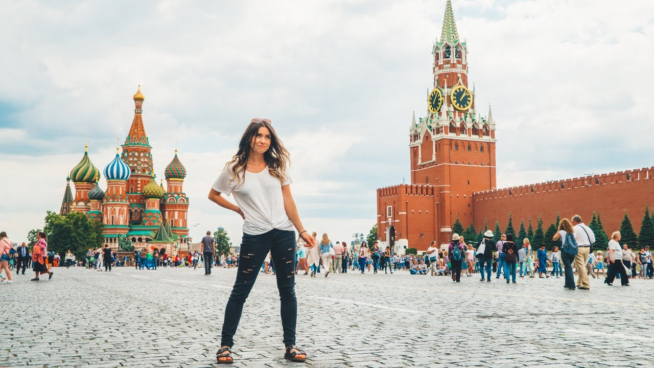 moscow dating sites