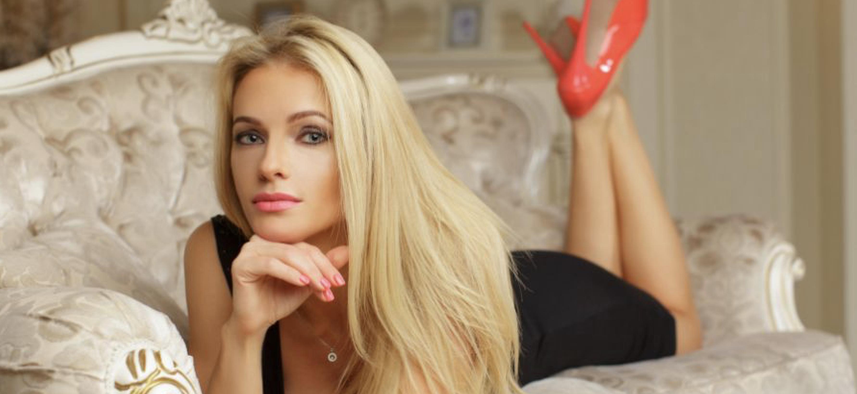 That password ukrainian women marriage