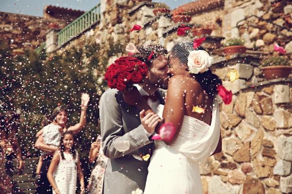 Знакомства брак в италии интим знакомства по самараской области