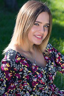 Mamba dating online gratuito