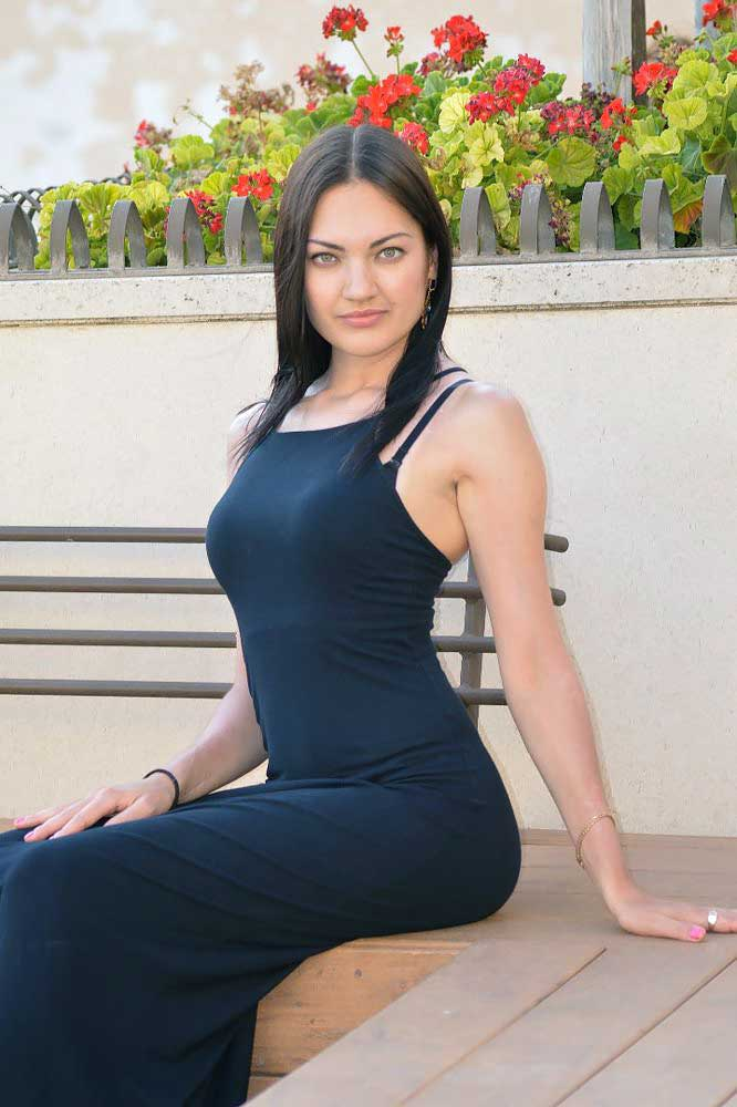 dating sites for ukraine