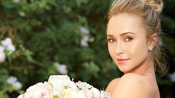 Russian teen brides