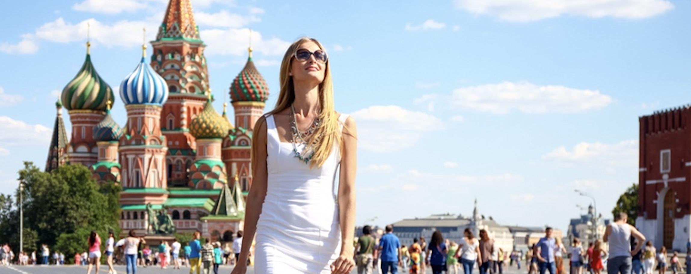 russian singles online