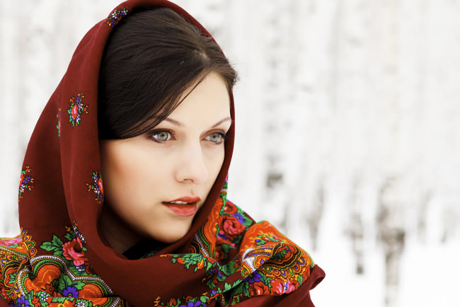 To Marry Russian Bride Register 108