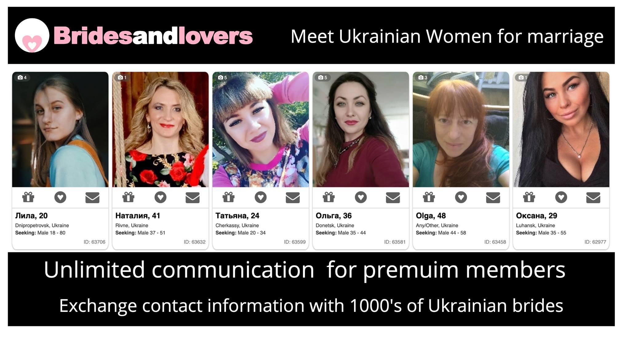 https://bridesandlovers.com/images/upload/filemanagers/success-stories/marry-ukrainian-brides.jpg