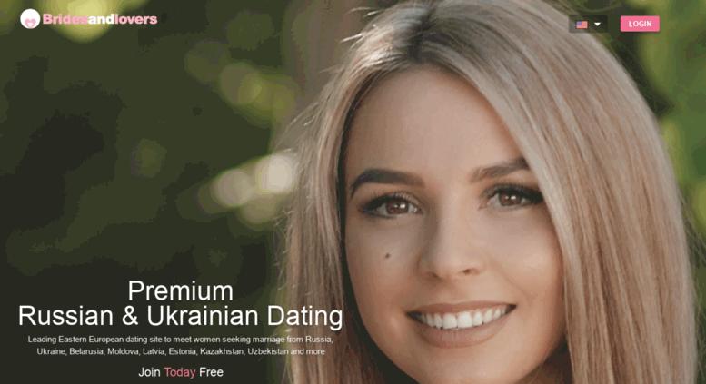 free legitimate dating sites