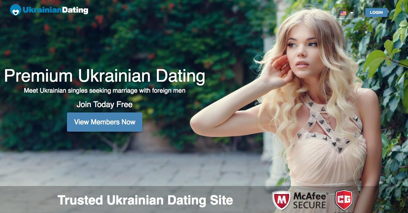https://bridesandlovers.com/images/upload/filemanagers/success-stories/ukrainian-brides-dating-sites.jpg