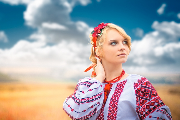 Which ukrainian dating site is the best