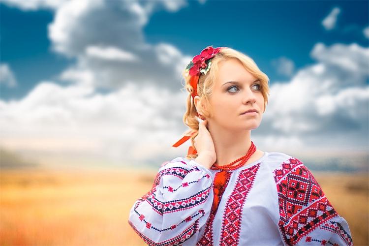 Free ukrainian women dating sites in chicago